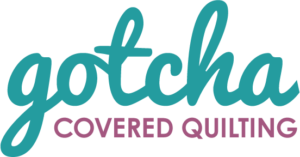 Gotcha-Covered-Quilting-Logo-Retina