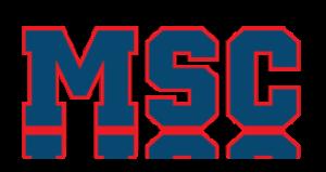 MSC-Logo-WPretina