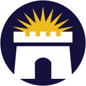 Rawson-Logo-Icon