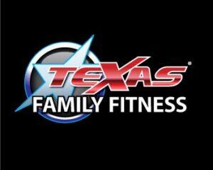 Texas-Family-Fitness-Logo