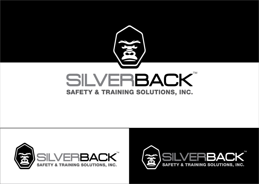 Silverback-Safety-&-Training-Logo