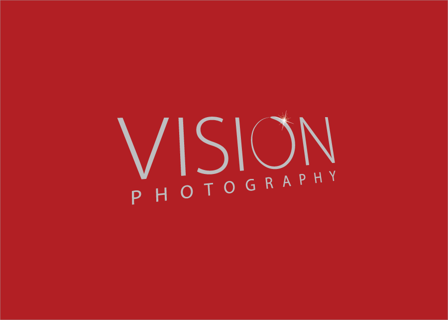 Vision-Photography-Logo