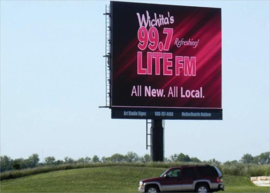 Wichita997-Billboard