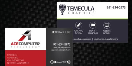 ACE-Computer-Temecula-Graphics-Business-Card