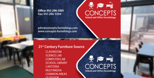 Concepts-Furnishings-Business-Card