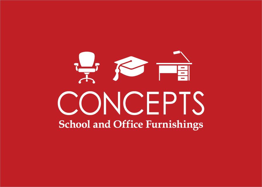 Concepts-Furnishings-Logo