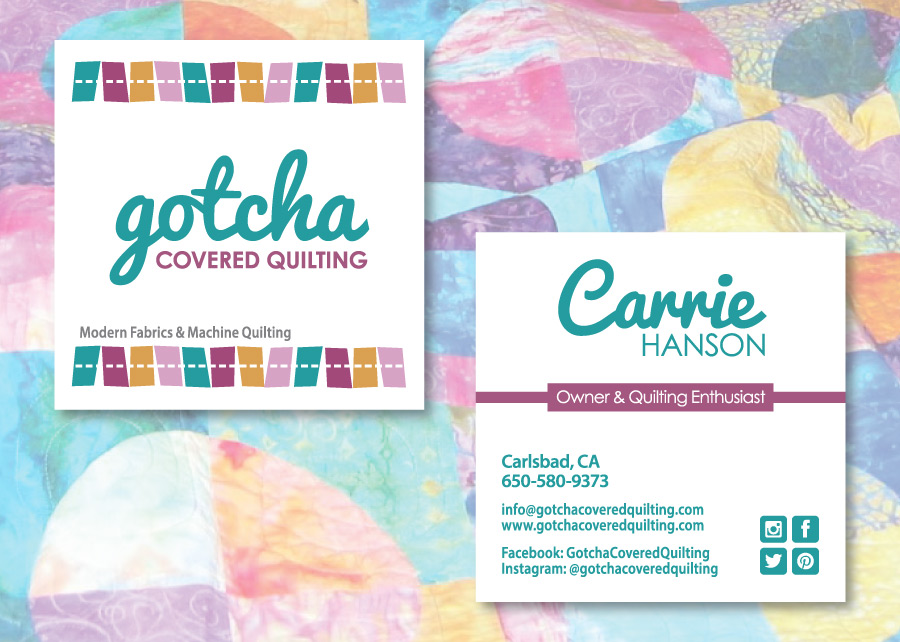 Gotcha-Covered-Quilting-Business-Card