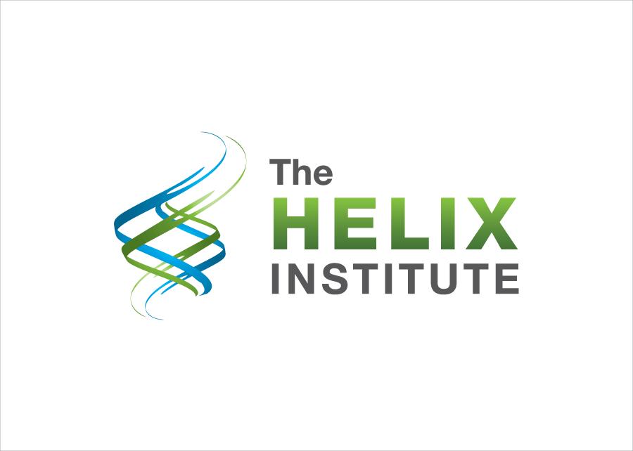 Helix-Institute-Logo