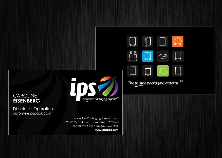 IPS-Business-Card