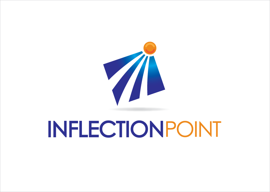 Inflection-Point-logo