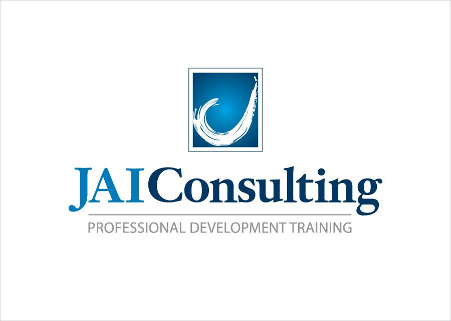 JAI-Consulting-Logo