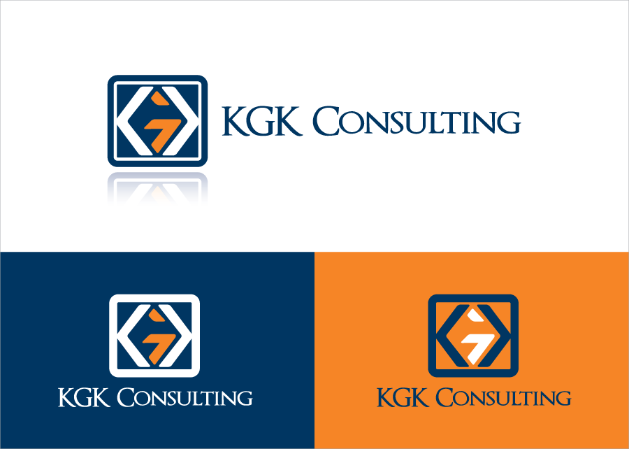 KGK-Consulting-Logo