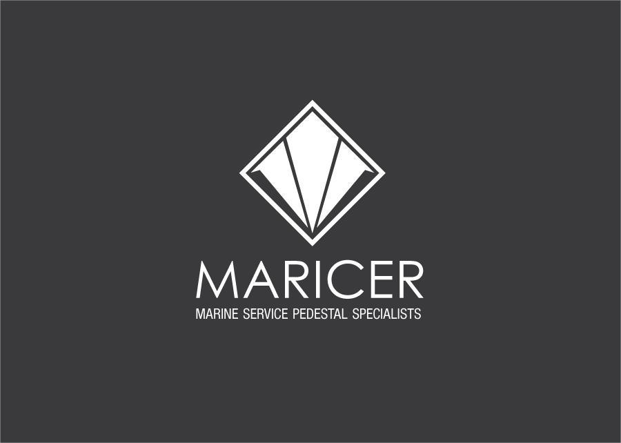 Maricer-Logo