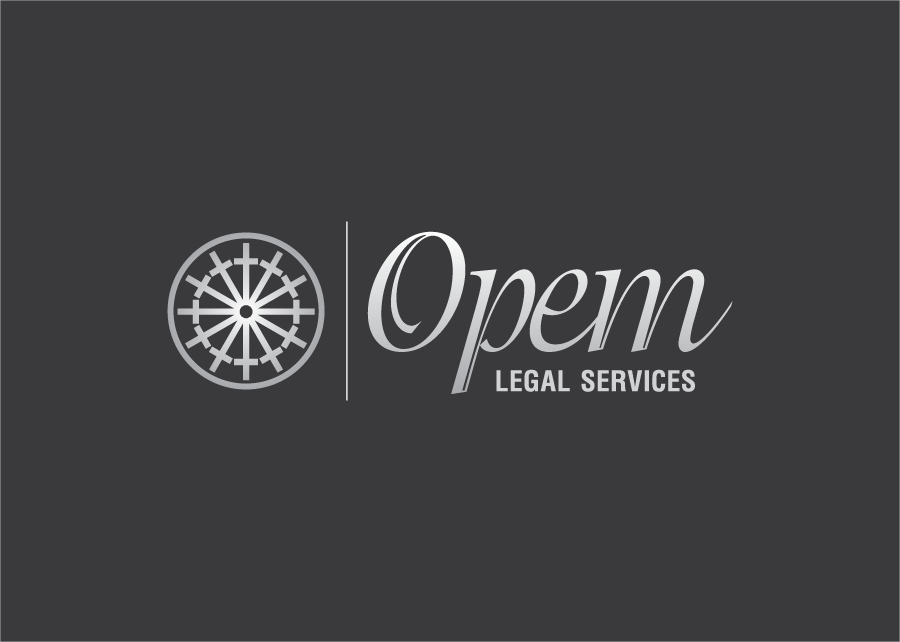 Opem-Logo