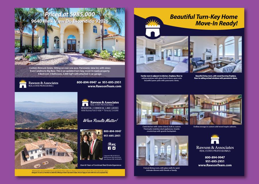 Rawson-Team-Sale-Brochure