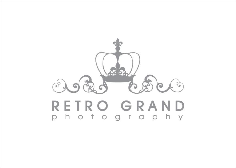 Retro-Grand-Logo