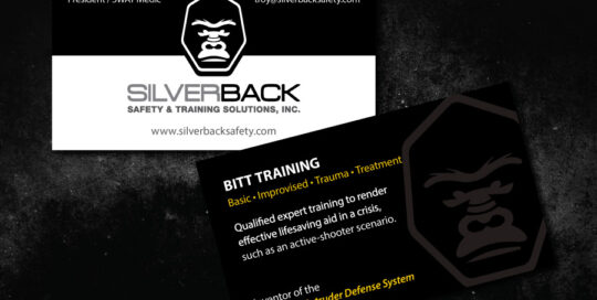 Silverback-Safety-&-Training-BusinessCard