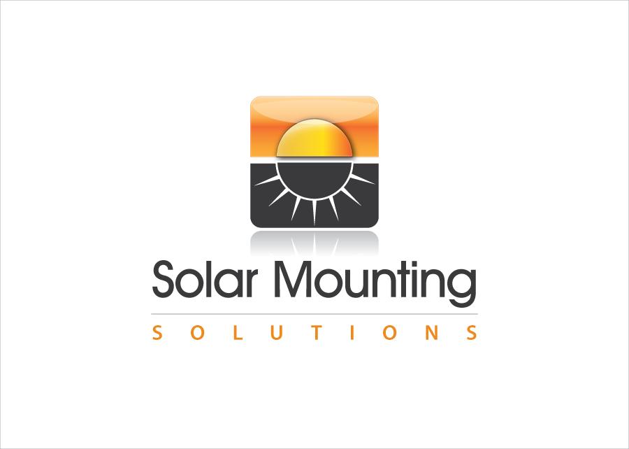 Solar-Mounting-Logo