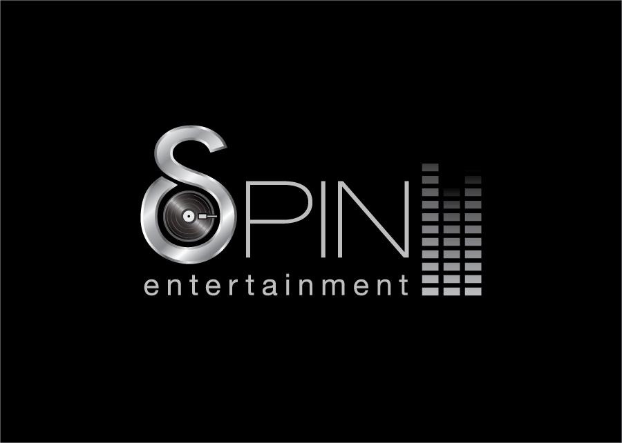Spin-Entertainment-Logo