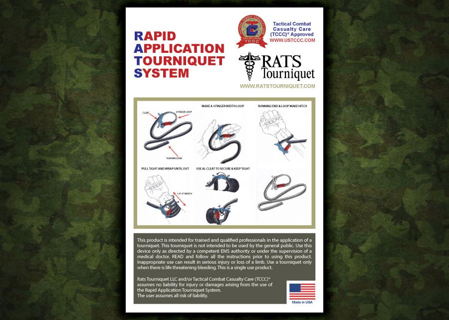 TCCC-RATS-Tourniquet-Brochure