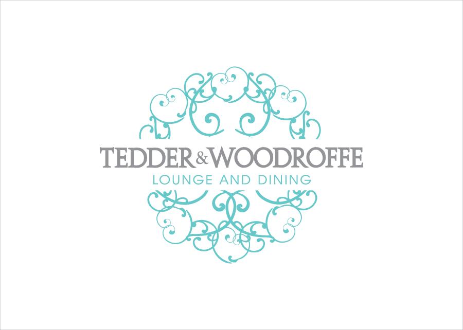 Tedder-Woodroffe-Logo