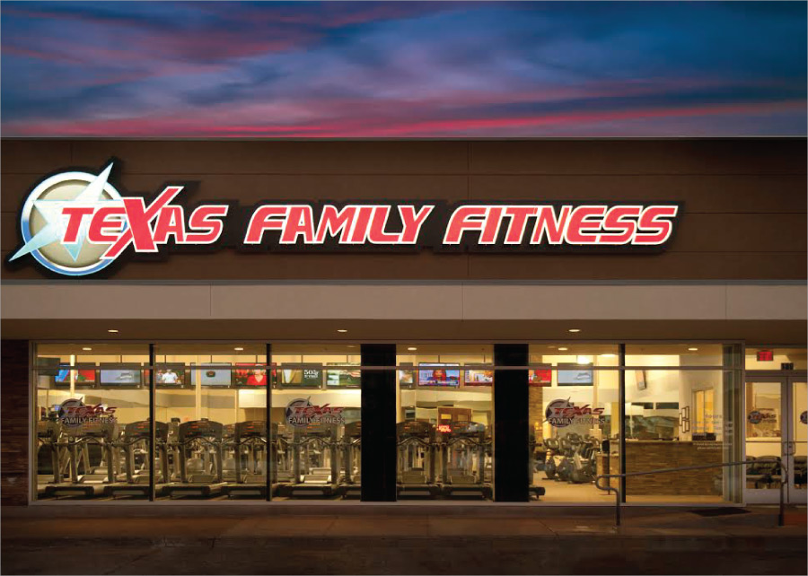 Texas-Family-Fitness-Sign