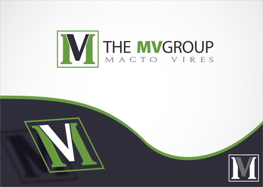 The-MV-Group--Logo