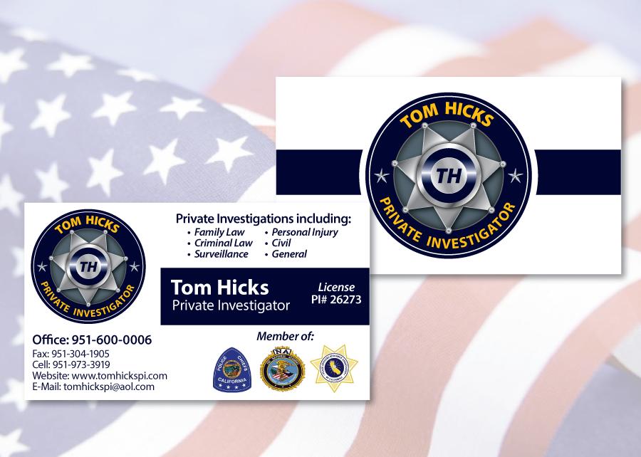 Tom-Hicks-Business-Card