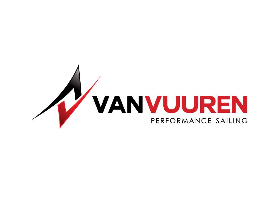 Van-Vuuren-Logo
