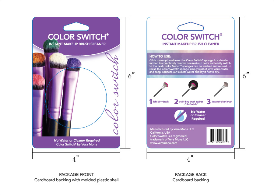 Vera-Mona-Color-Switch-Packaging
