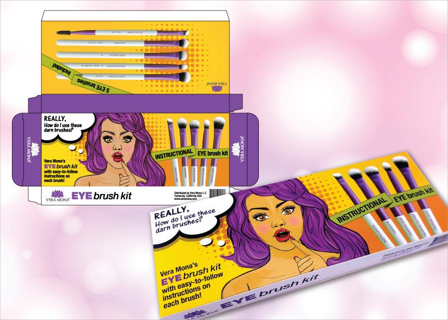 Vera-Mona-Eye-Brush-Kit-Packaging