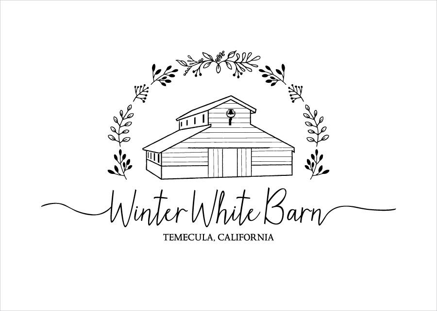 Winter-White-Barn-Logo